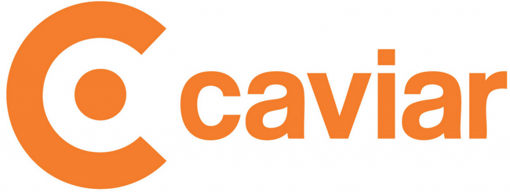 https://www.trycaviar.com/store/indian-hotspot-san-ramon-836718/en-US